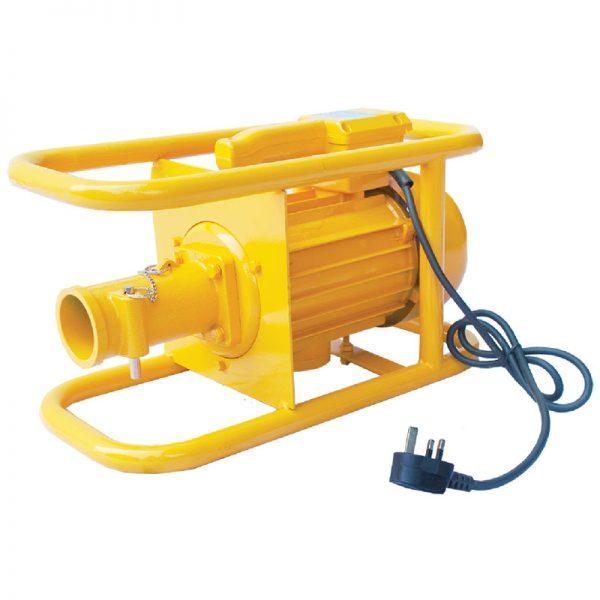 FUJI Vibrator Motor