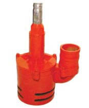 submersible-pumps-type-3