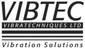 vibtec-logo-2