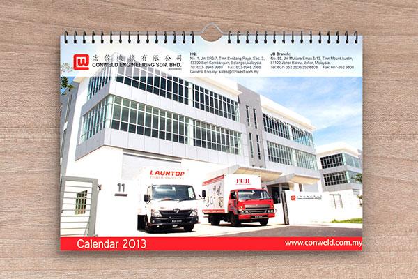 calendar-2013-cover-1