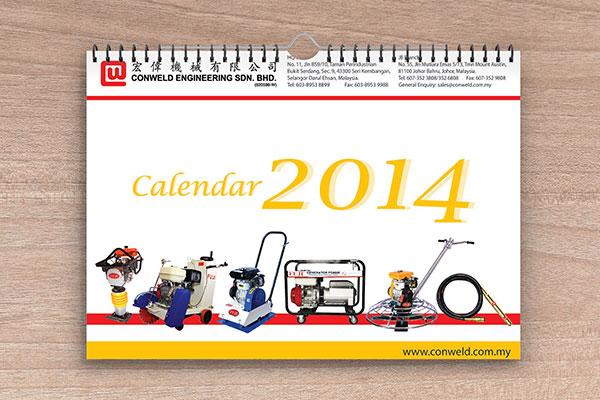 calendar-2014-cover-1