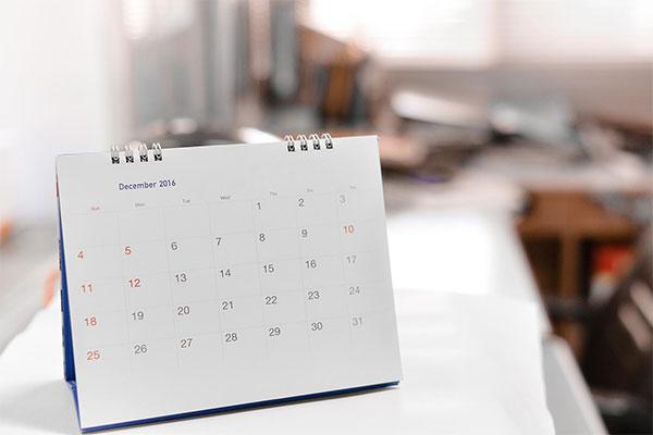 main-calendar-download