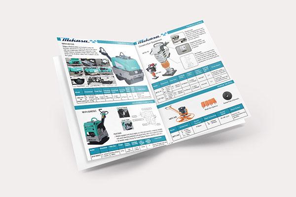 main-catalog-download-2
