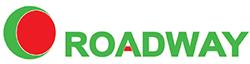 bp-roadway