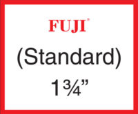 fuji03